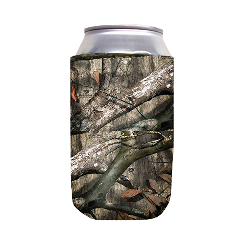 Blank Mossy Oak Or Realtree Camo Premium Collapsible Foam