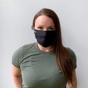 Tulex Face mask